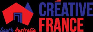 creative-france-SA